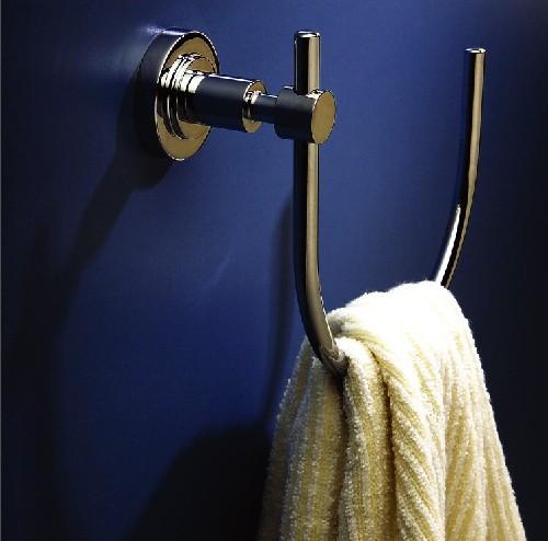 Acessórios casa de banho