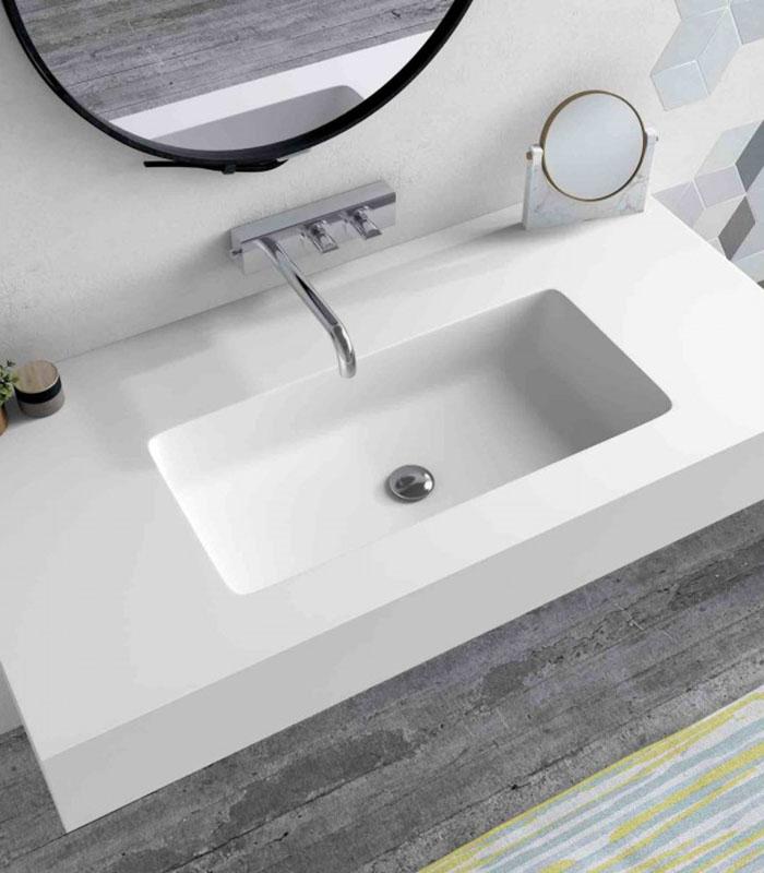 lavatorio-bancada