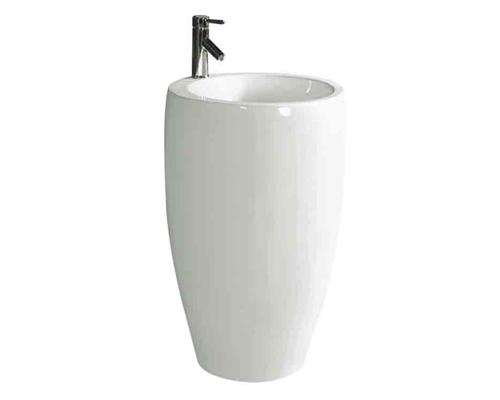 lavatorios-de-coluna