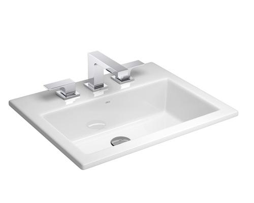lavatorios-de-sobrepor-deca