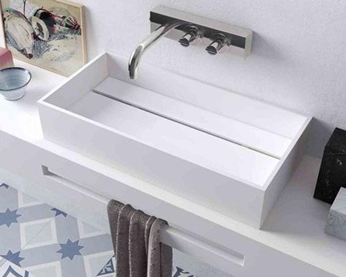 lavatorios-pousar