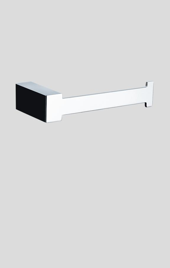 serie-3300