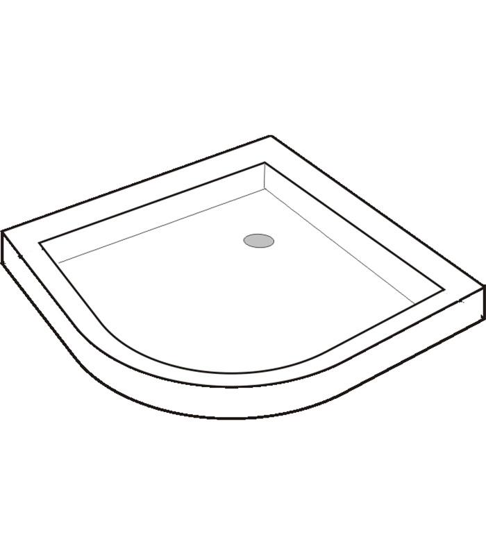 base-chuveiro-acrilica-img2-carlos-e-miguel