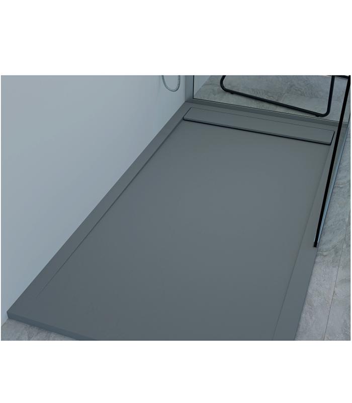 base-duche-resina-elite-img3-carlos-e-miguel