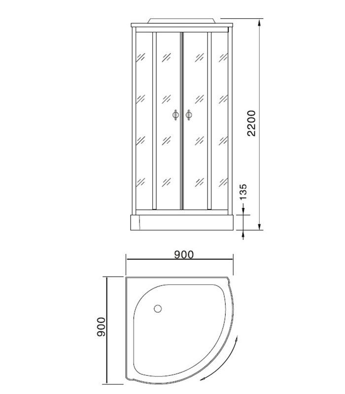 cabine-de-duche-501-c-2-img2-carlos-e-miguel