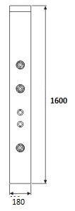 colunas-duche-hidromassagem-any2119-img2-carlos-e-miguel