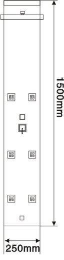 colunas-de-duche-hidromassagem-img2-carlos-e-miguel