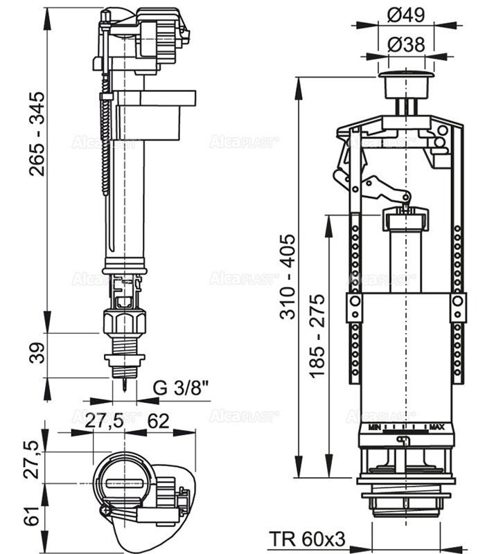 conjunto-mecanismo-descarga-a2000sk-img2-carlos-e-miguel