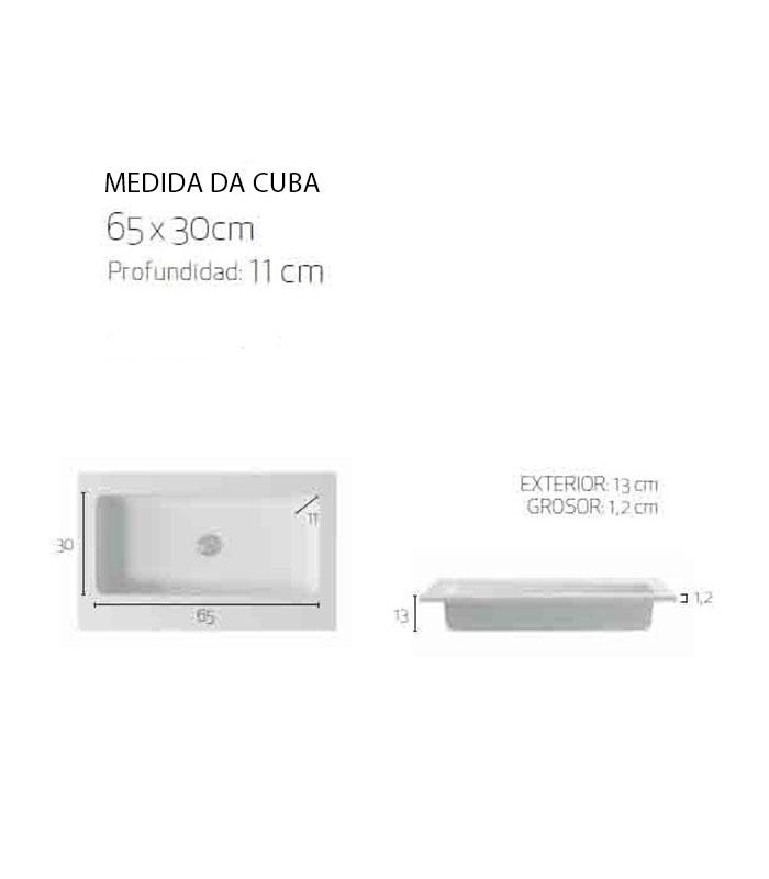 lavatorio-baltimor-img2-carlos-e-miguel