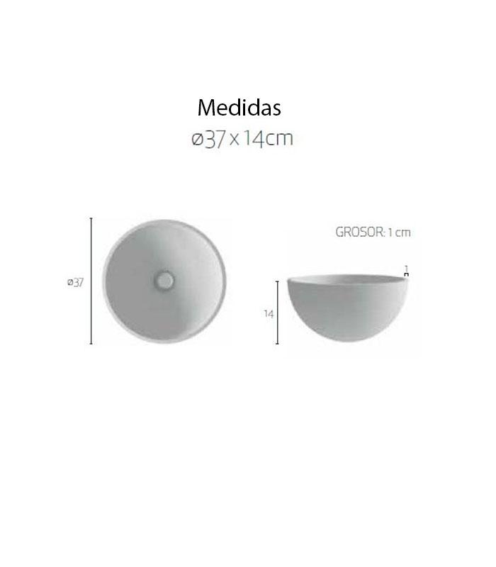 lavatorio-bolonia-img2-carlos-e-miguel