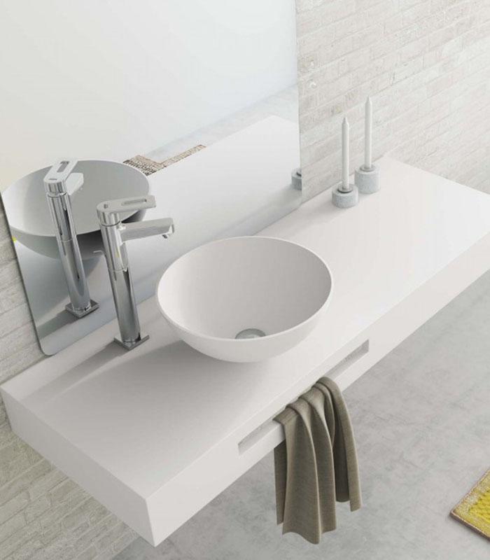 lavatorio-bolonia-img3-carlos-e-miguel