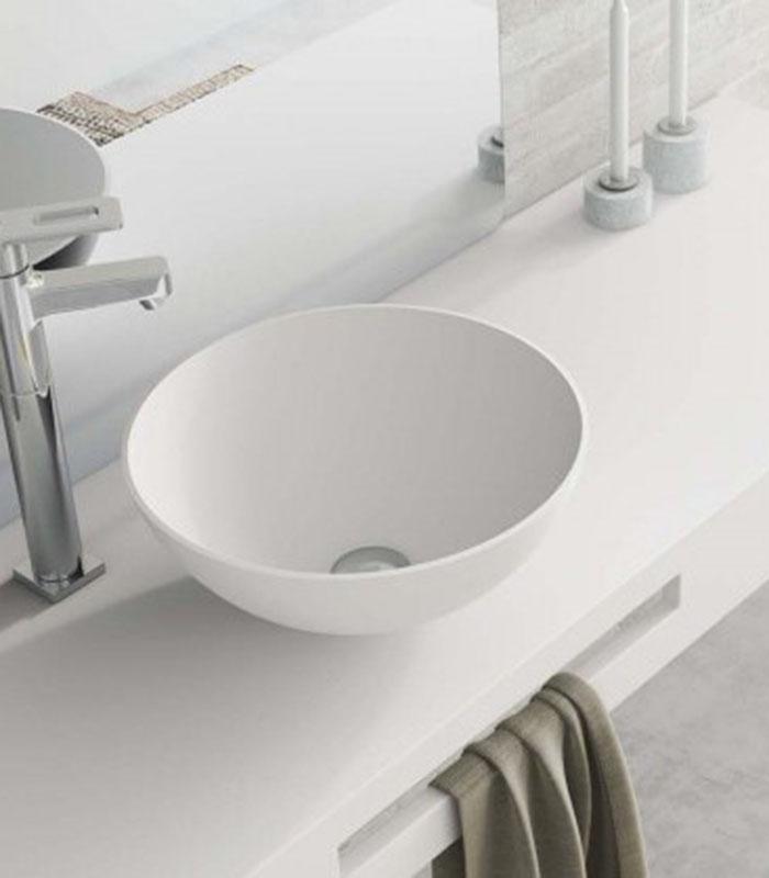 lavatorio-bolonia