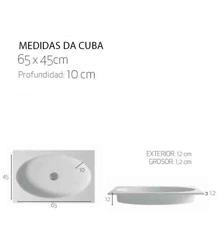 lavatorio-california-img2-carlos-e-miguel