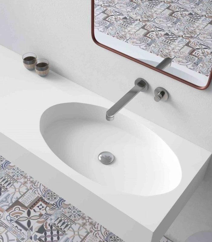 lavatorio-california-img3-carlos-e-miguel