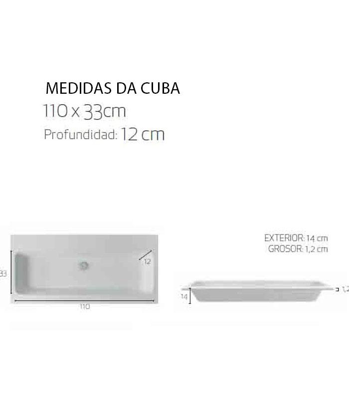 lavatorio-chiclana-img2-carlos-e-miguel