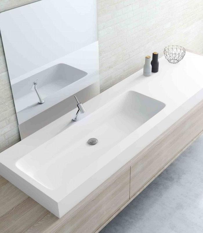 lavatorio-chiclana-img3-carlos-e-miguel
