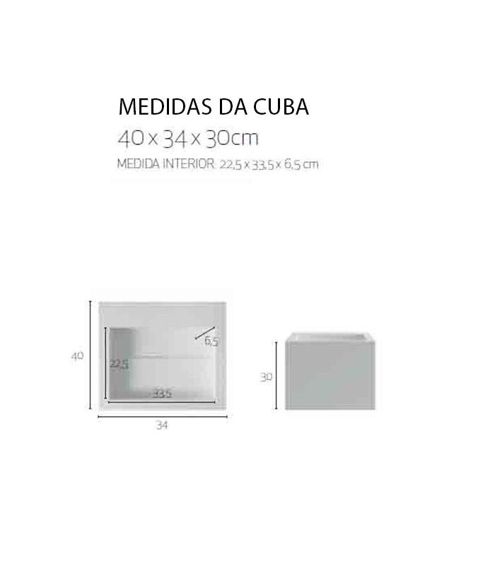 lavatorio-compac-img2-carlos-e-miguel