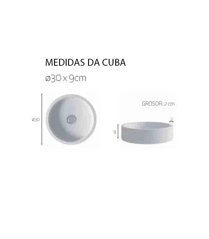 lavatorio-coso-img2-carlos-e-miguel