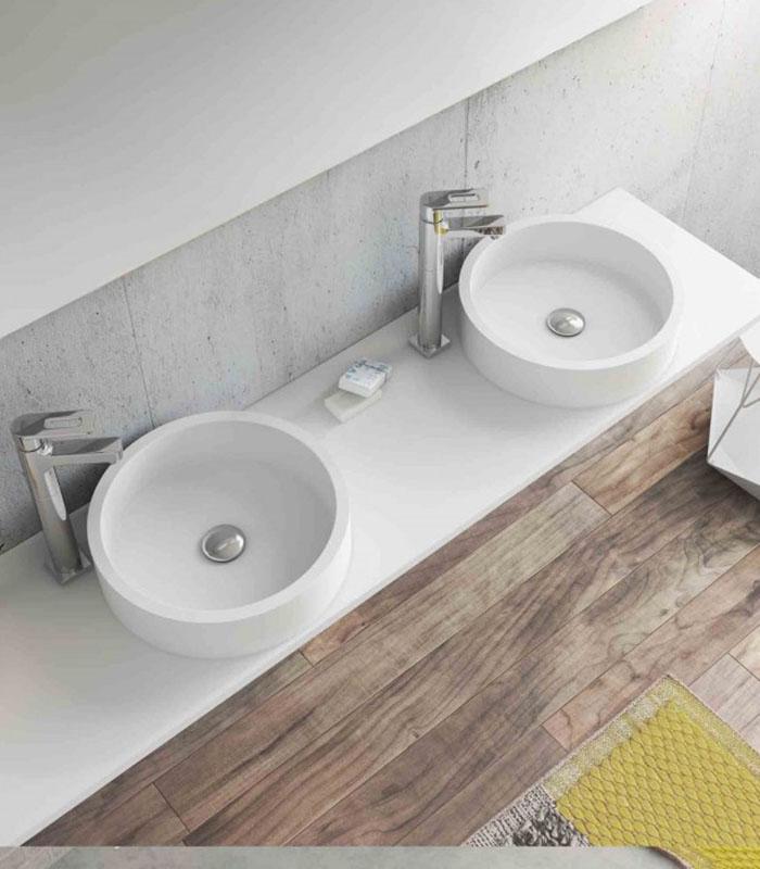 lavatorio-coso-img3-carlos-e-miguel