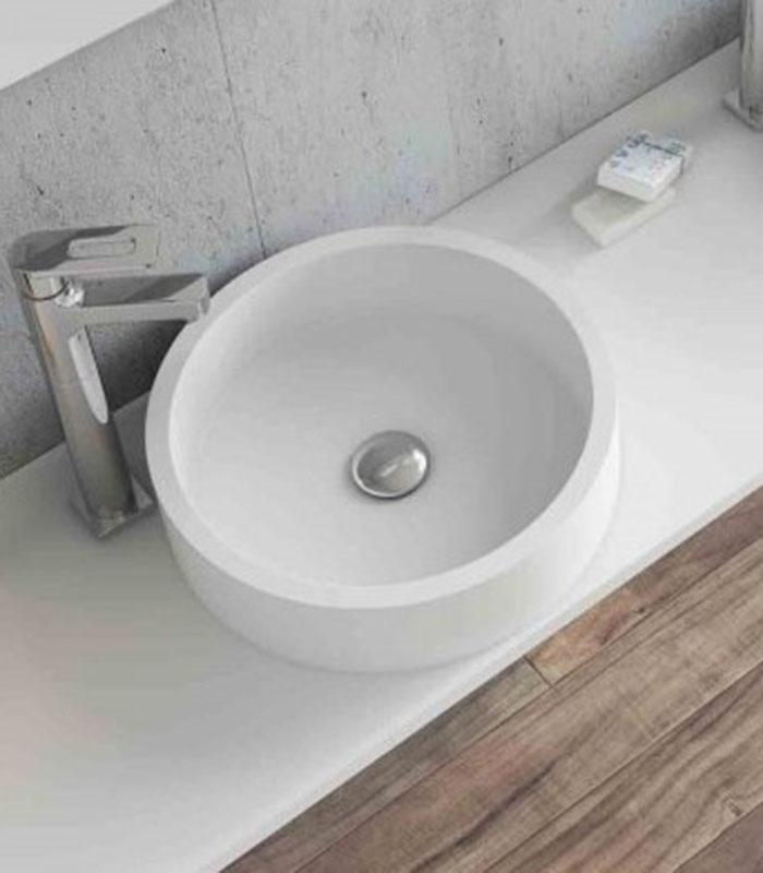 lavatorio-coso