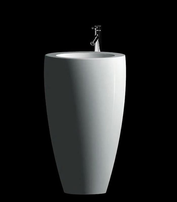 lavatorio-de-coluna
