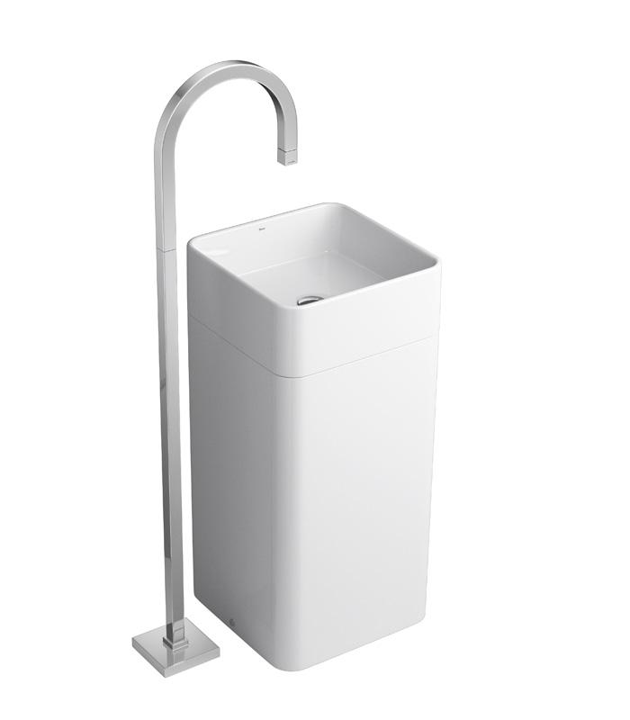 lavatorio-de-coluna-deca-lc26