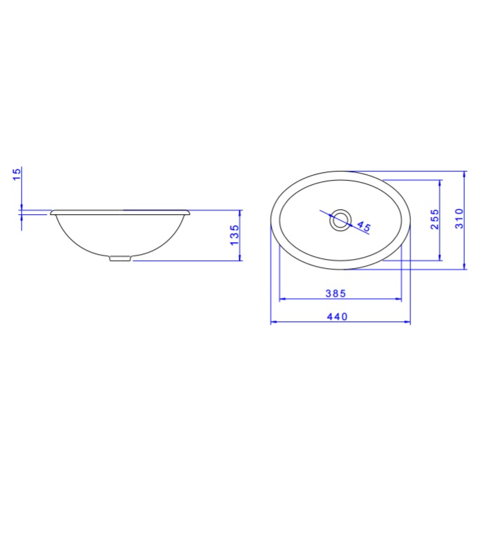 lavatorio-de-encastrar-deca-l65-img2-carlos-e-miguel