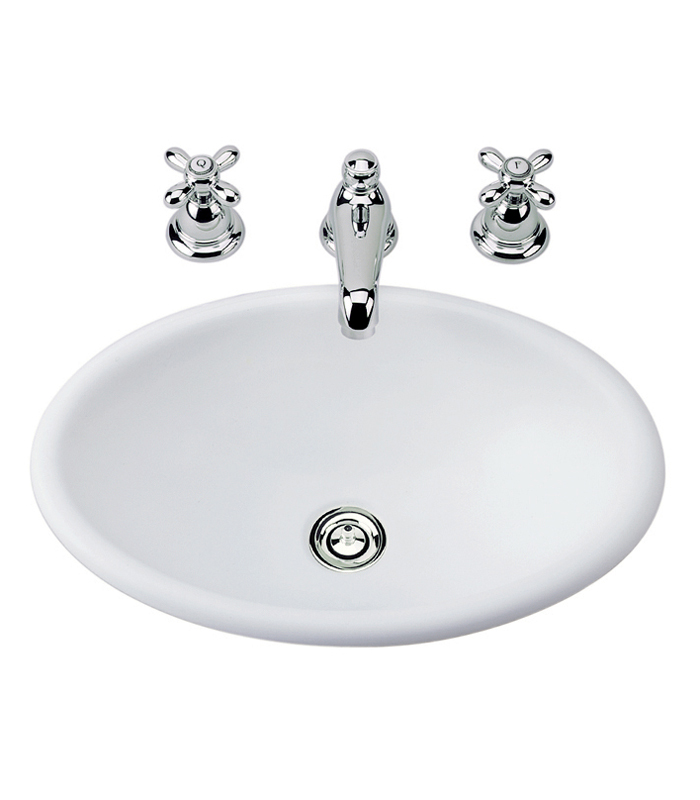 lavatorio-de-encastrar-deca-l65-img3-carlos-e-miguel