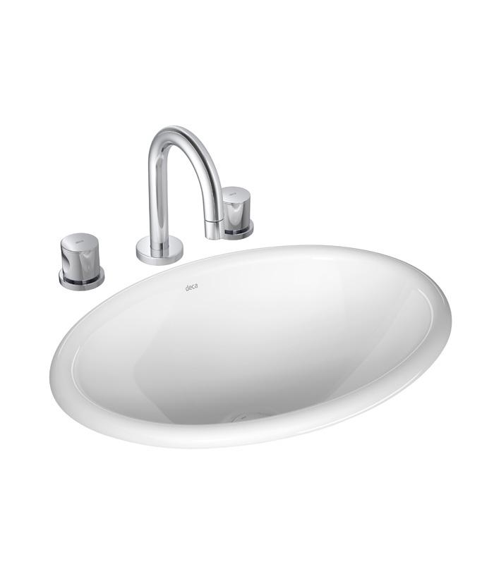 lavatorio-de-encastrar-deca-l65