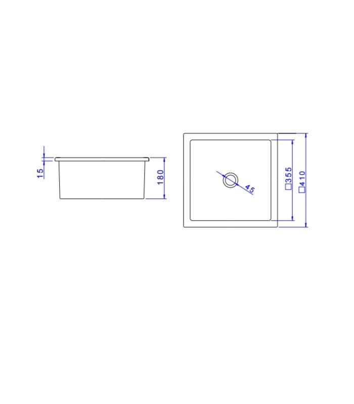 lavatorio-de-encastrar-deca-l701-img2-carlos-e-miguel