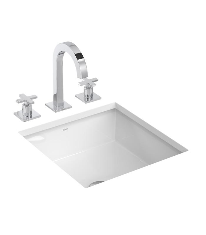 lavatorio-de-encastrar-deca-l701
