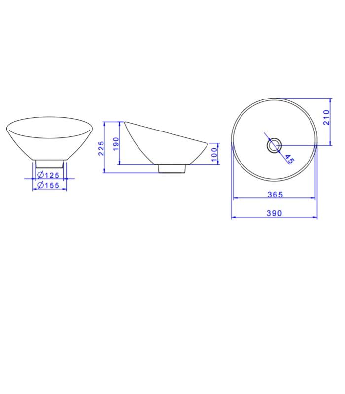 lavatorio-de-pousar-deca-l1036-img2-carlos-e-miguel