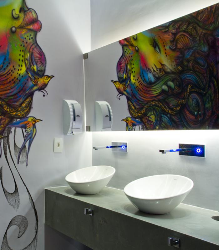 lavatorio-de-pousar-deca-l1036-img3-carlos-e-miguel