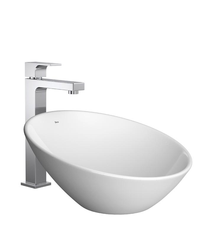 lavatorio-de-pousar-deca-l1036
