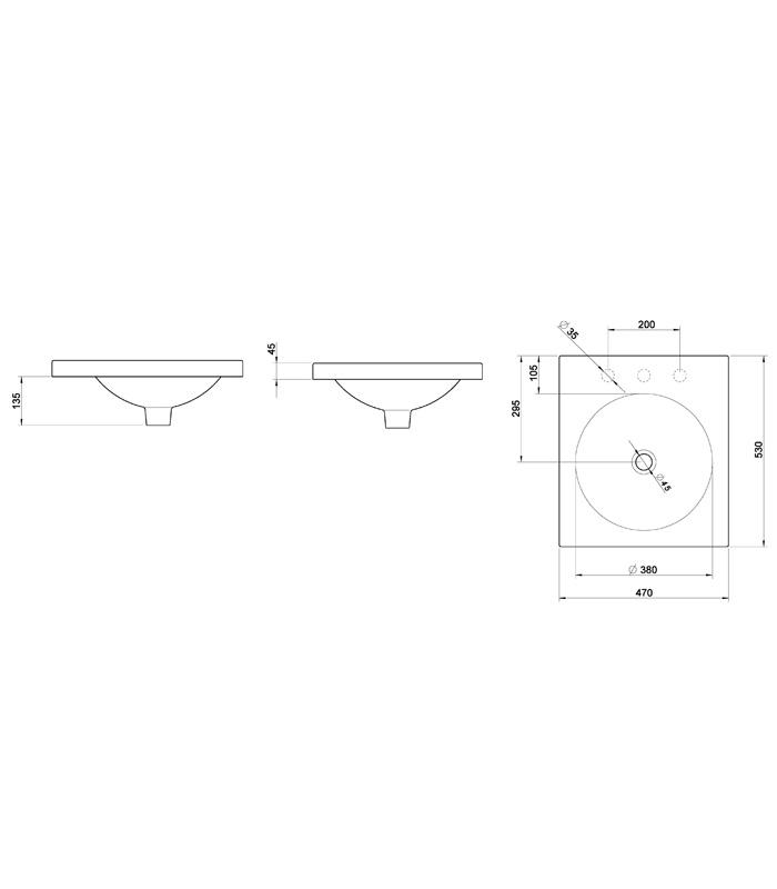 lavatorio-de-sobrepor-deca-l103-img2-carlos-e-miguel