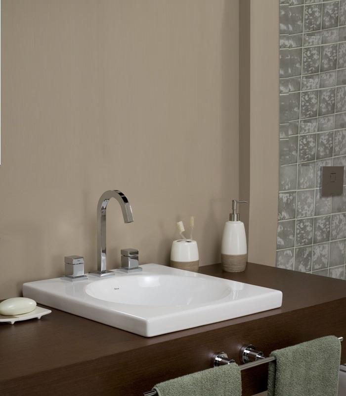 lavatorio-de-sobrepor-deca-l103-img3-carlos-e-miguel
