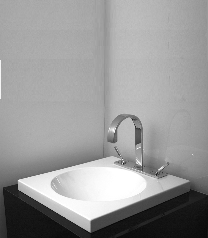 lavatorio-de-sobrepor-deca-l103