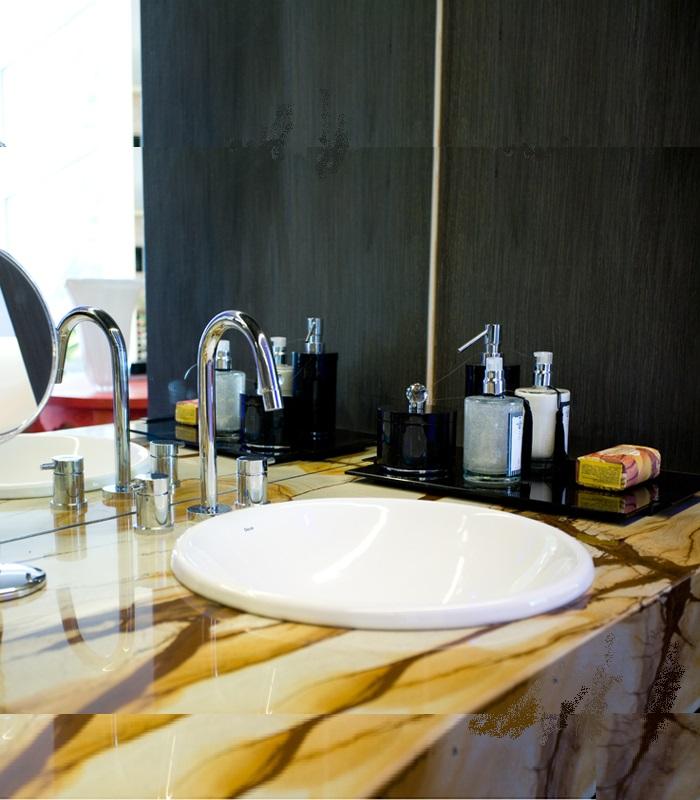 lavatorio-de-sobrepor-deca-l550-img3-carlos-e-miguel