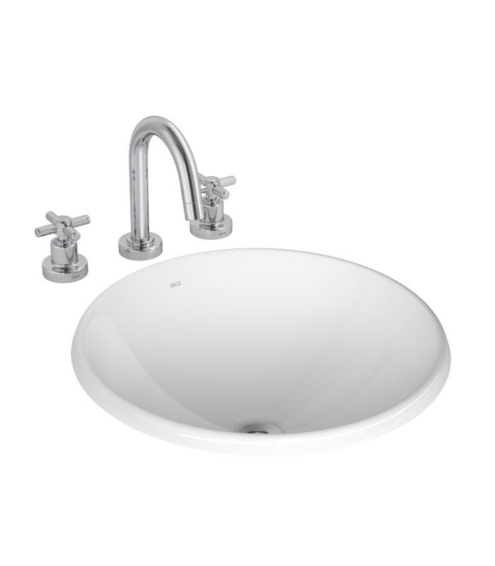lavatorio-de-sobrepor-deca-l550