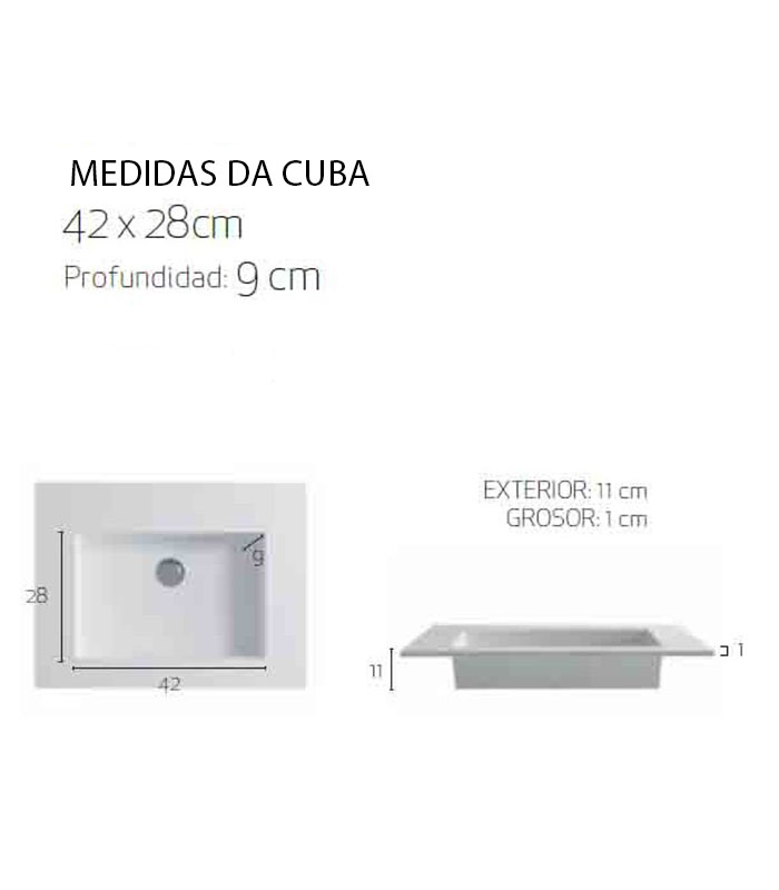 lavatorio-efe-img2-carlos-e-miguel