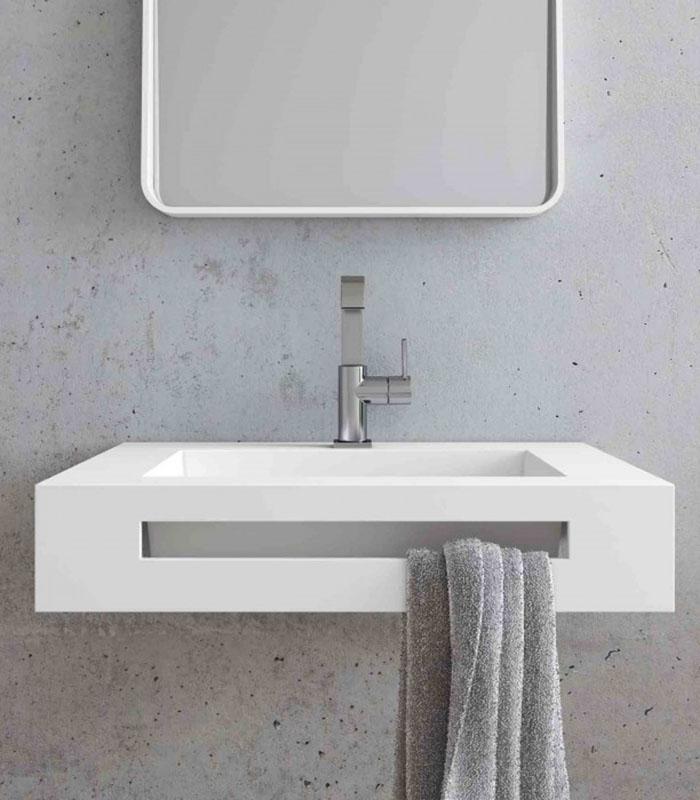 lavatorio-efe-img3-carlos-e-miguel