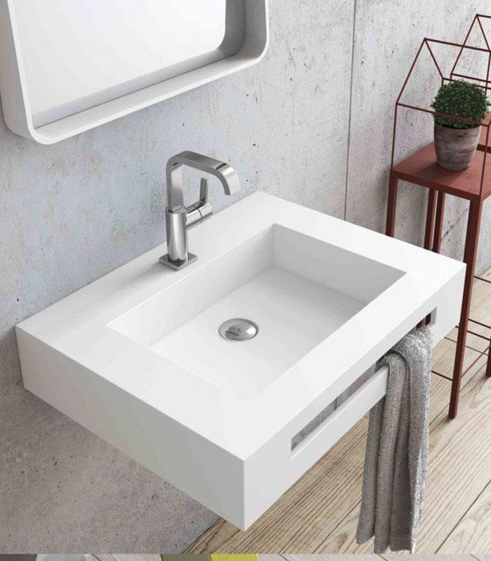 lavatorio-efe