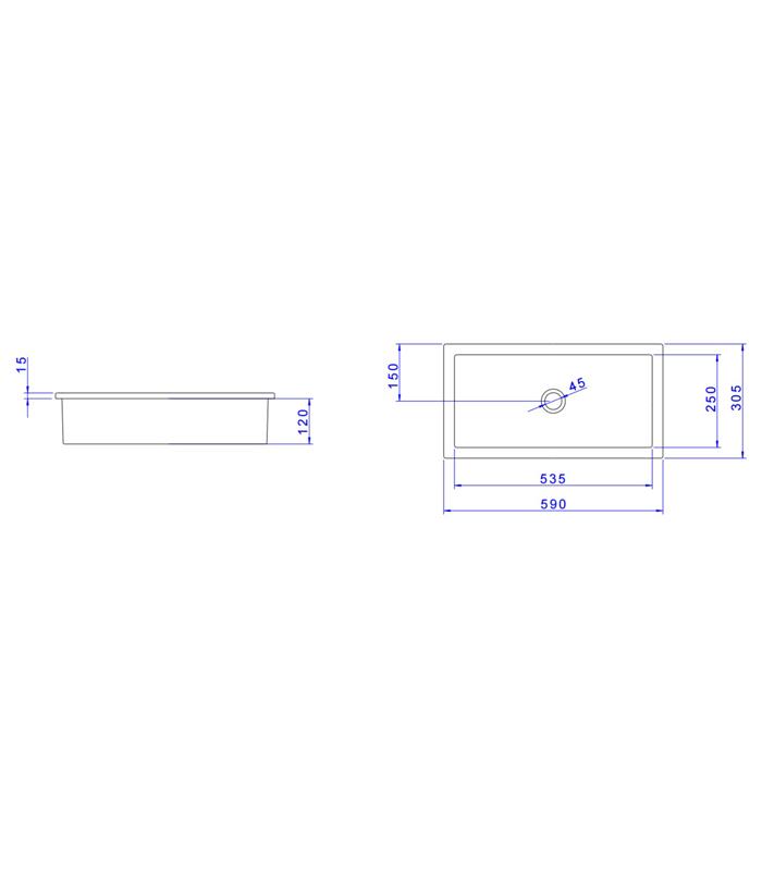 lavatorio-encastrar-deca-l1071-img2-carlos-e-miguel