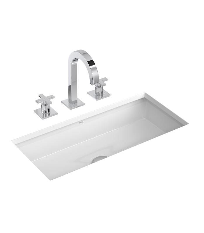 lavatorio-encastrar-deca-l1071