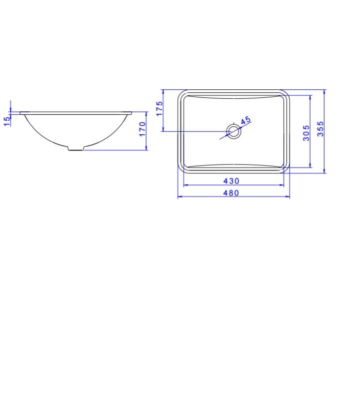 lavatorio-encastrar-deca-l375-img2-carlos-e-miguel