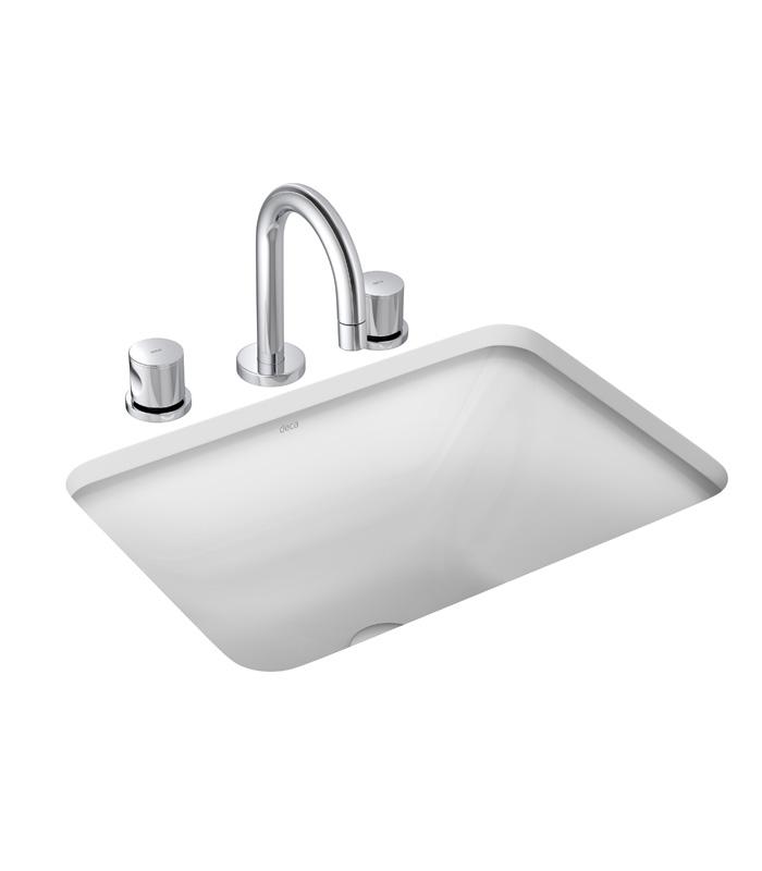 lavatorio-encastrar-deca-l375