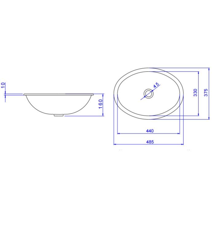 lavatorio-encastrar-deca-l37-img2-carlos-e-miguel