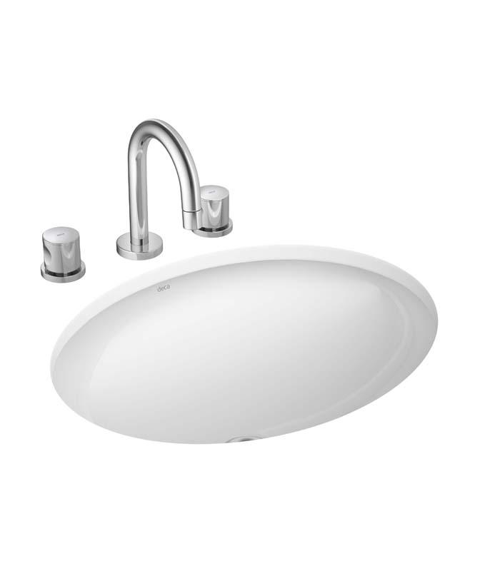 lavatorio-encastrar-deca-l37-img3-carlos-e-miguel