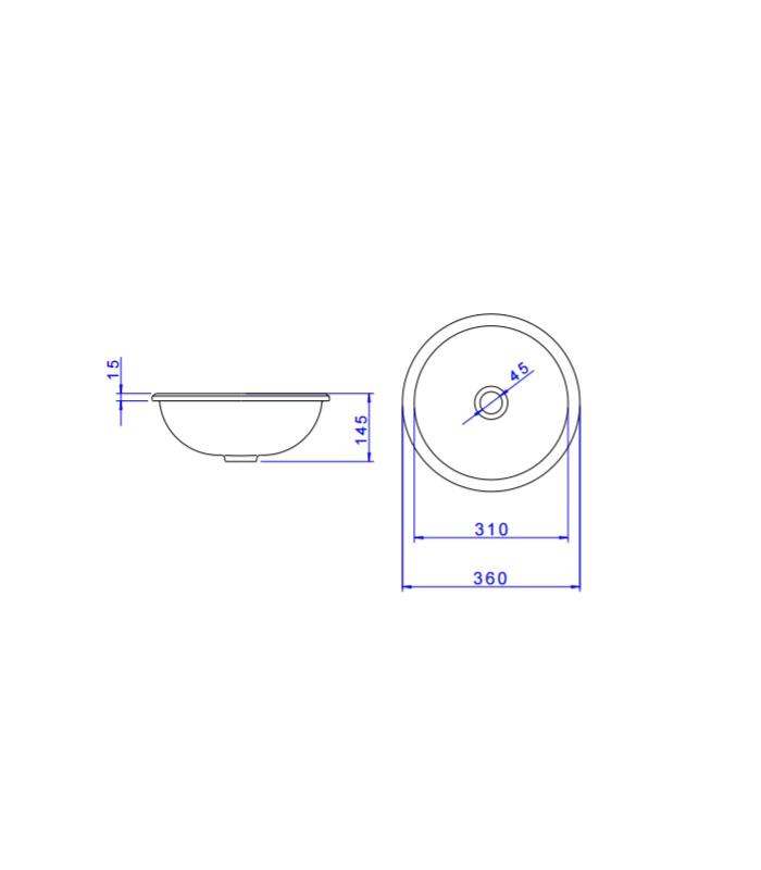 lavatorio-encastrar-deca-l41-img2-carlos-e-miguel