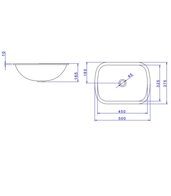 lavatorio-encastrar-deca-l42-img2-carlos-e-miguel